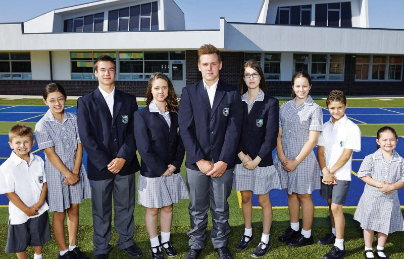 bacchus marsh christian girl personals List of non-government schools in victoria, australia bacchus marsh grammar school: bacchus marsh: camberwell girls grammar school: canterbury.
