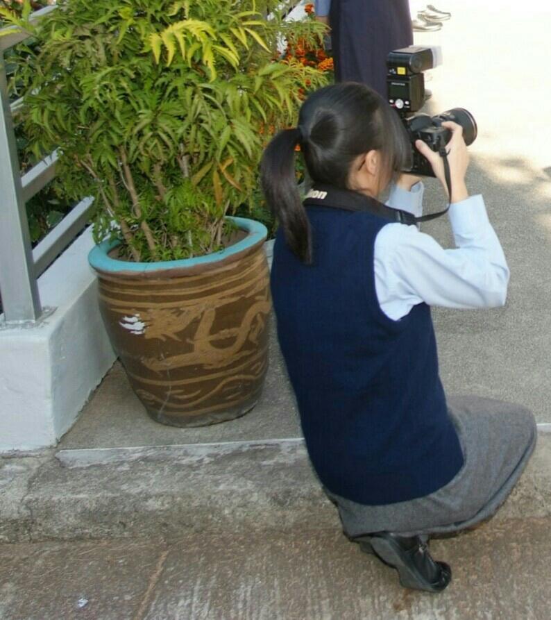 背面 2008
