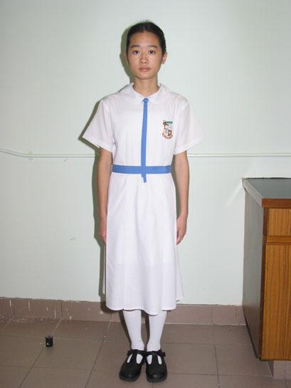中華基督教會基智中學