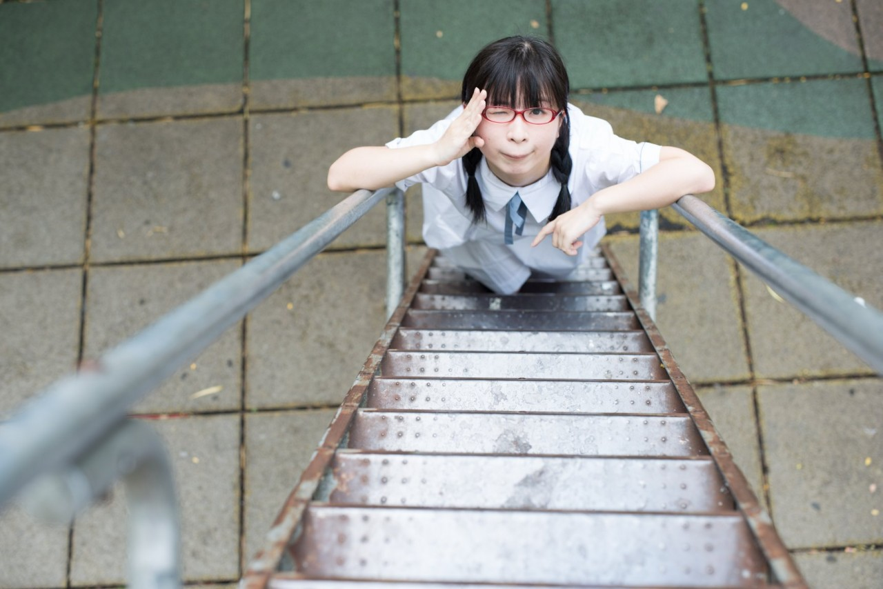 裘錦秋中學(元朗)