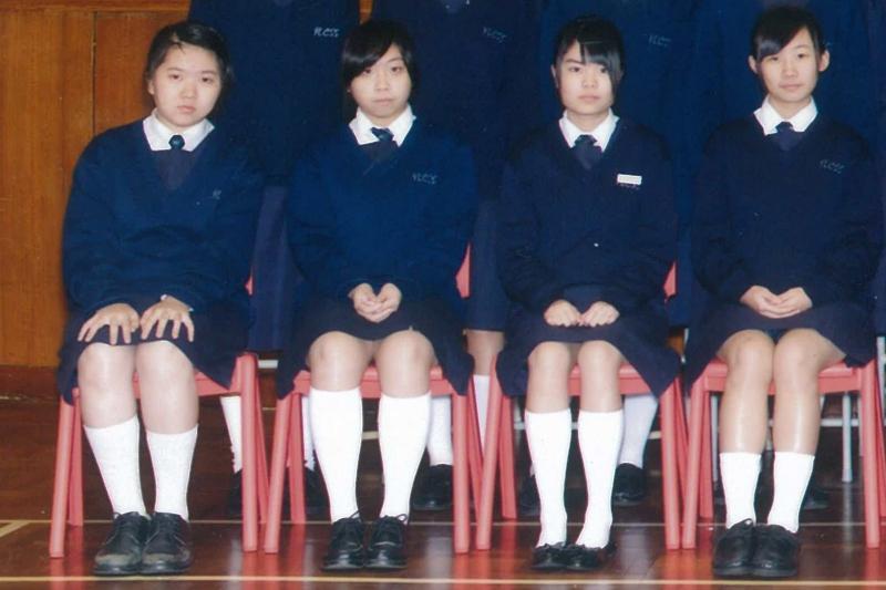 元朗天主教中學
