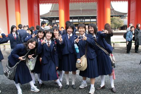 千葉女子高校