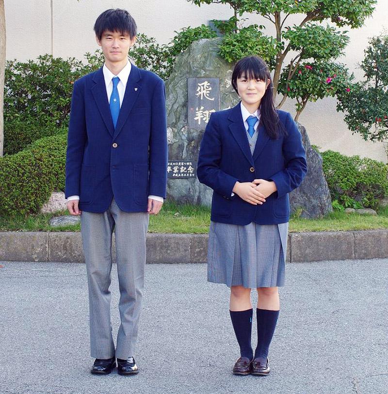 千葉 西 高校 Top page - 千葉県立千葉西高等学校