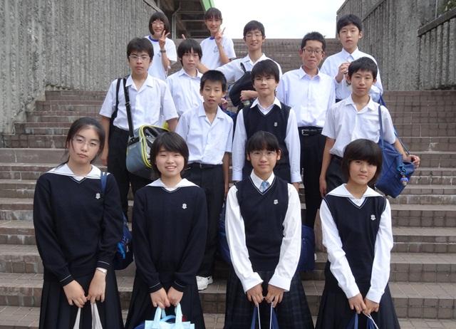 実践女子学園高等学校(實踐女子學園高等學校) 相簿