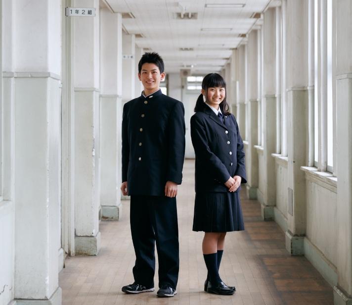 福岡県立福岡高等学校 - Fukuoka Prefectural Fukuoka High School ...