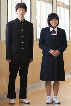 日本高校 福岡縣學校列表 | Uniform Map 制服地圖