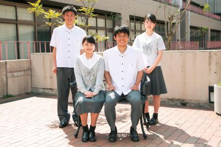 高等 九州 国際 学校 付属 大学 九州国際大学付属高等学校2021の合格発表日は?倍率についても!