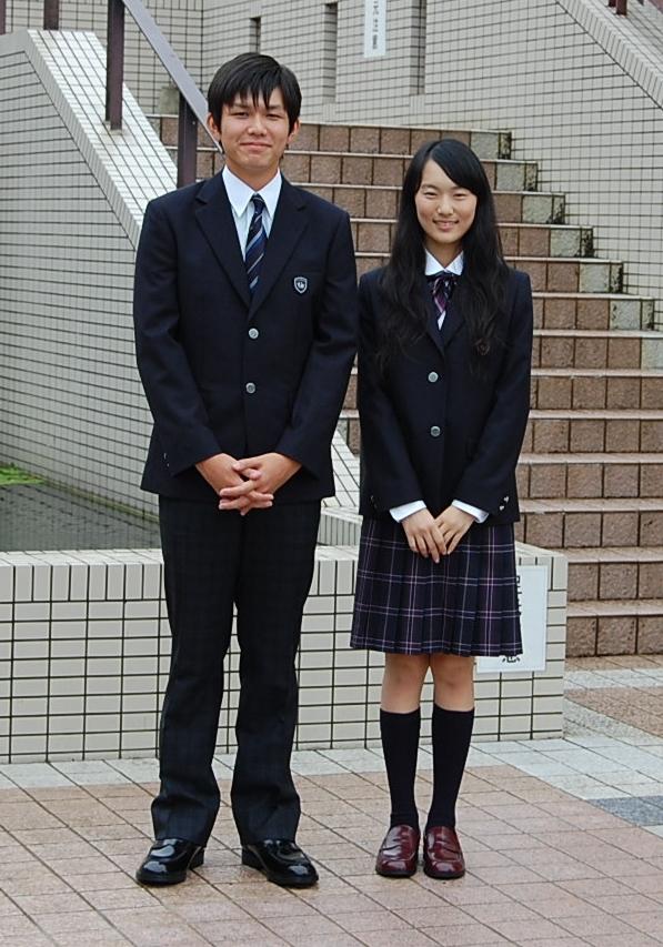 高校 付属 名古屋 大学