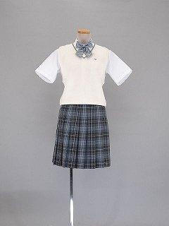 Images of 北海道石狩南高等学校...