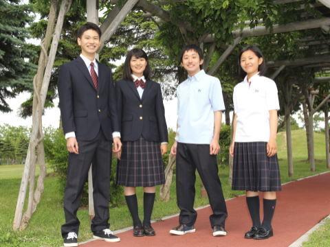高校 福島 東陵