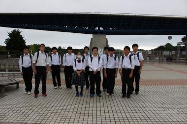 高校 福山 工業