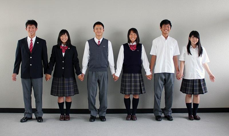 高松 農業 高校 岡山県立高松農業高等学校 オープンスクールTOPページ