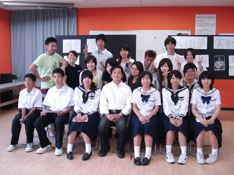 34075 鹿児島県立甲南高等学校| ...