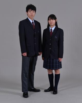 県 学校 岡山 共生 高等