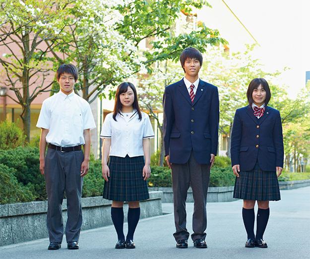 学校 大阪 高等 大阪市:桜和高等学校について (…>教育>高校)