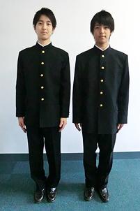 志木 慶應 高校 義塾