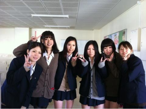 日本高校 相片列表 頁20 | Unifo...