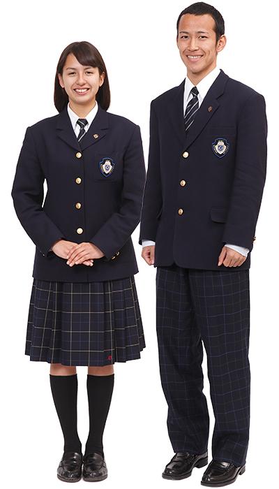 近江 高校