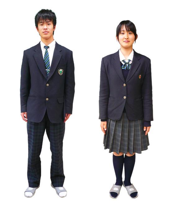 二階堂 学校 附属 日本 高等 体育 女子 大学