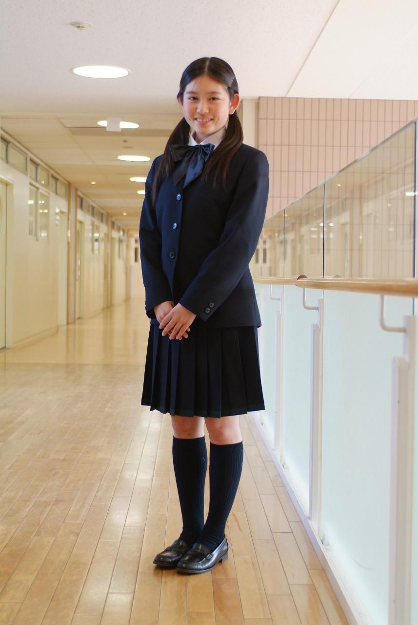 大学 文京 女子 学院