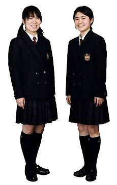 女子 中学 値 江戸川 偏差 大昔の私立女子中、高校偏差値(ID:591645)3ページ