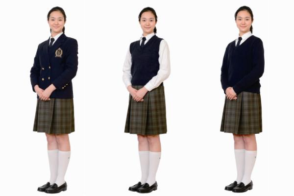 美 学園 中学校 目黒 星
