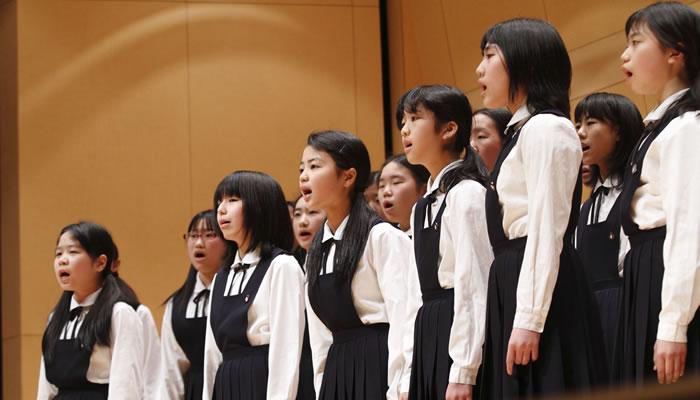 Images of 和洋九段女子中学校・...