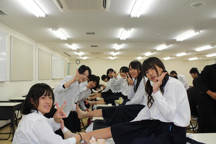 日本高校 鳥取縣 學校列表 目前收錄 34 所Original text