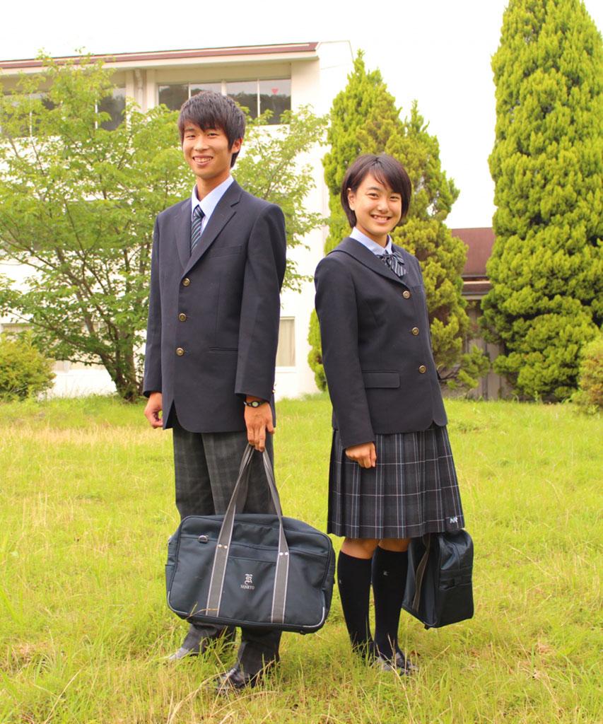大学 和歌山 高校 附属 近畿