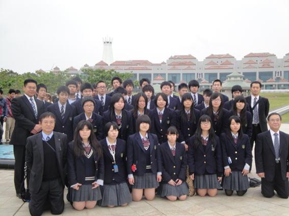 高校 高砂 南