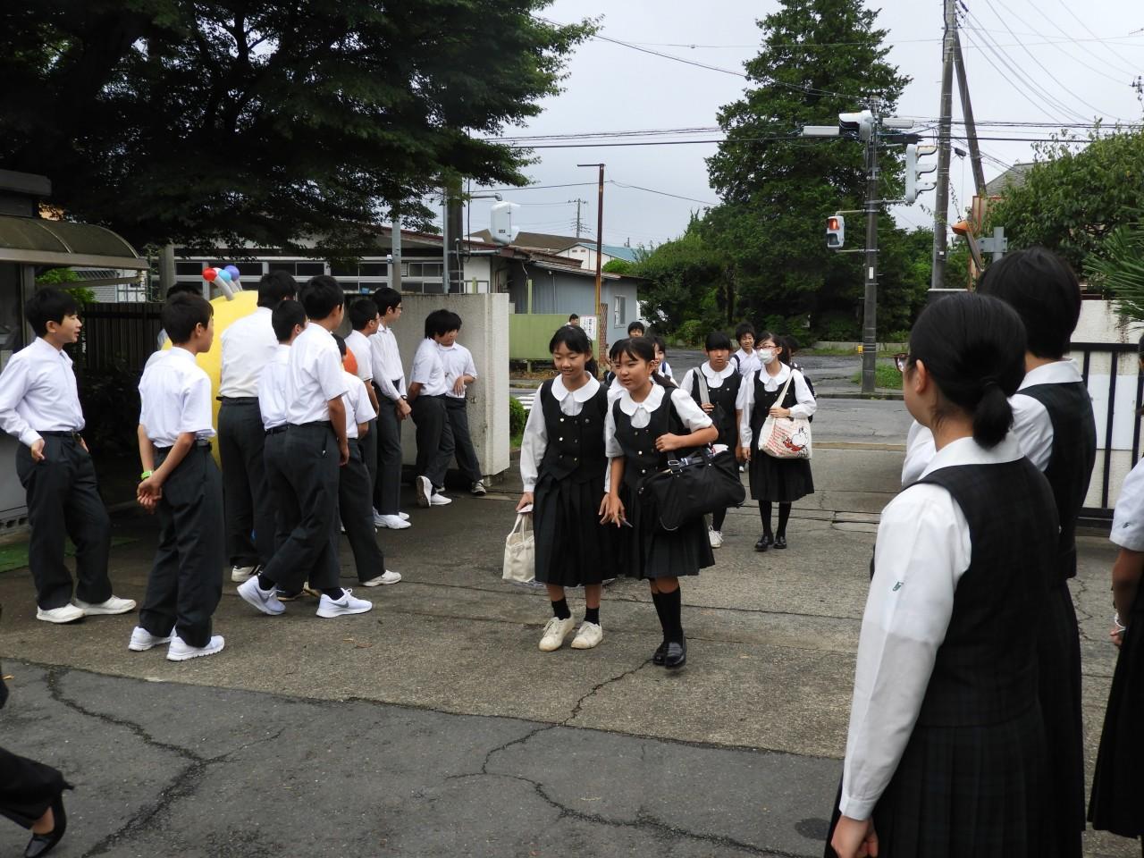 高等 名古屋 大学 附属 教育 学校 学部