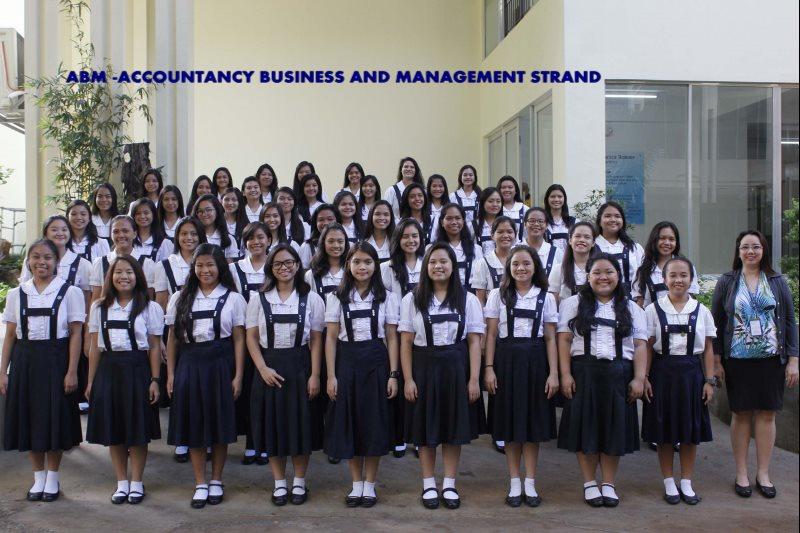 St. Scholastica's Academy of Marikina