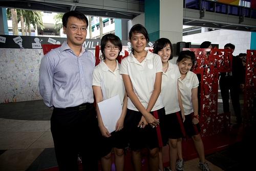 新加坡藝術學院