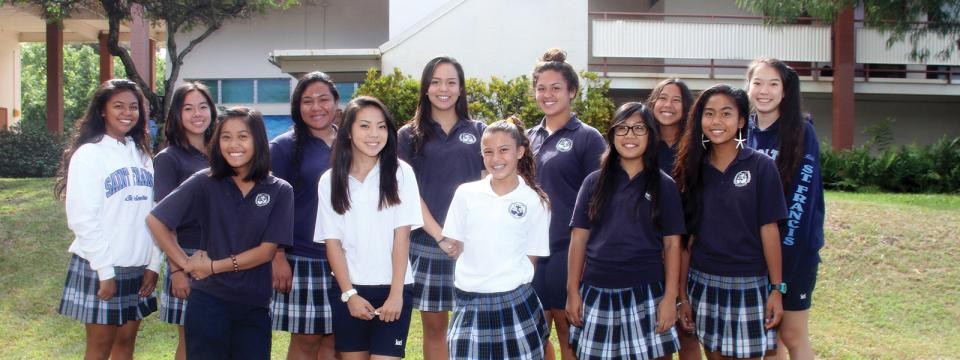 Salt Lake Elementary School serves Grades K-6 in Honolulu, Hawaii.