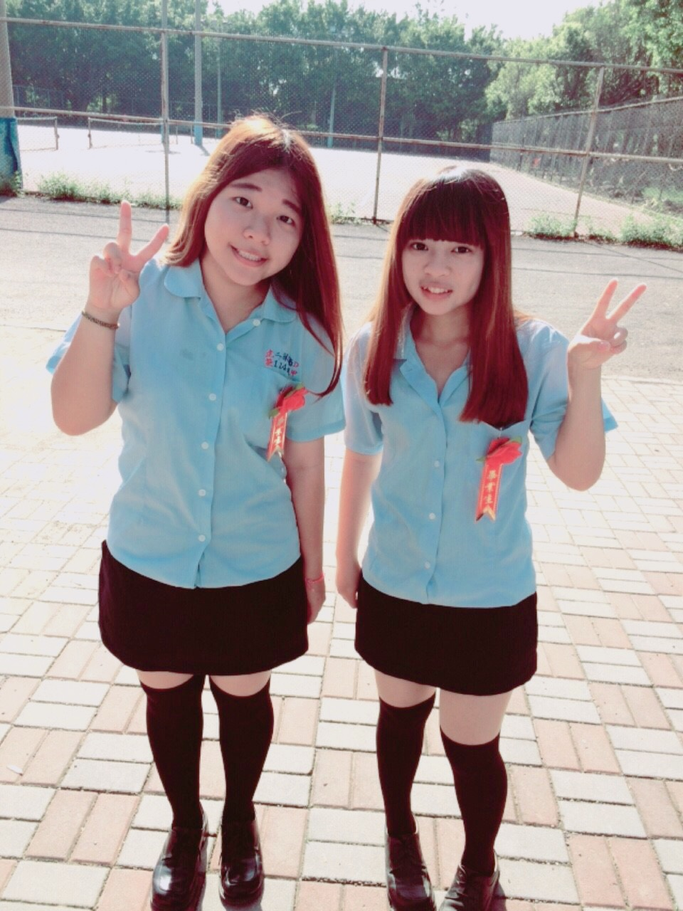 畢業快樂 34258