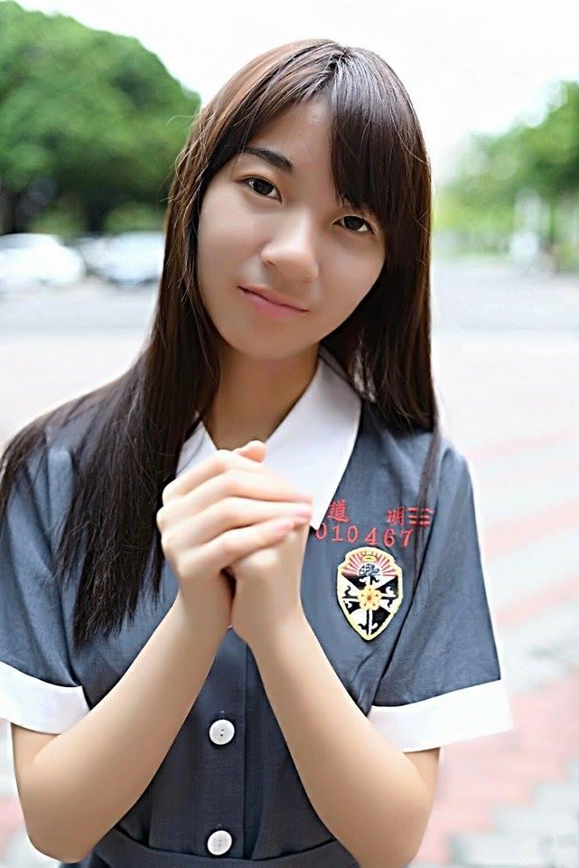道明中學 8937