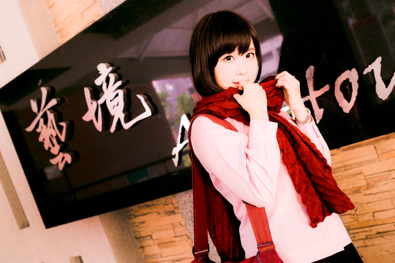 鳳新の冬季制服 34824
