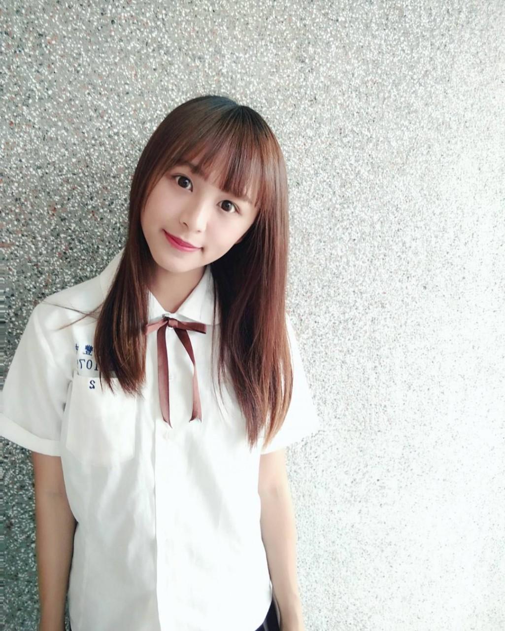 豐原高中制服 55084