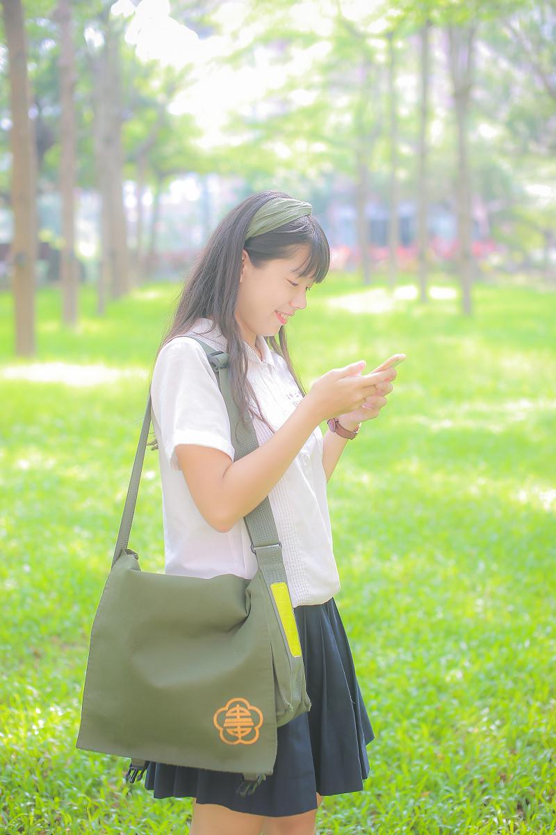 2017-08-18-台中二中-制服-昀蓁 58630