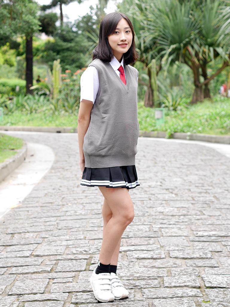私立慈明高中