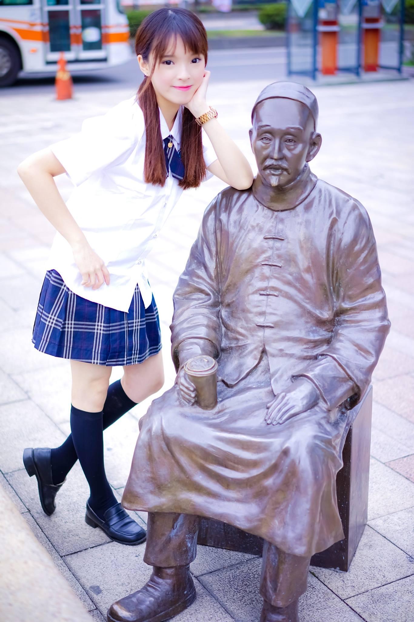 台中東山高中