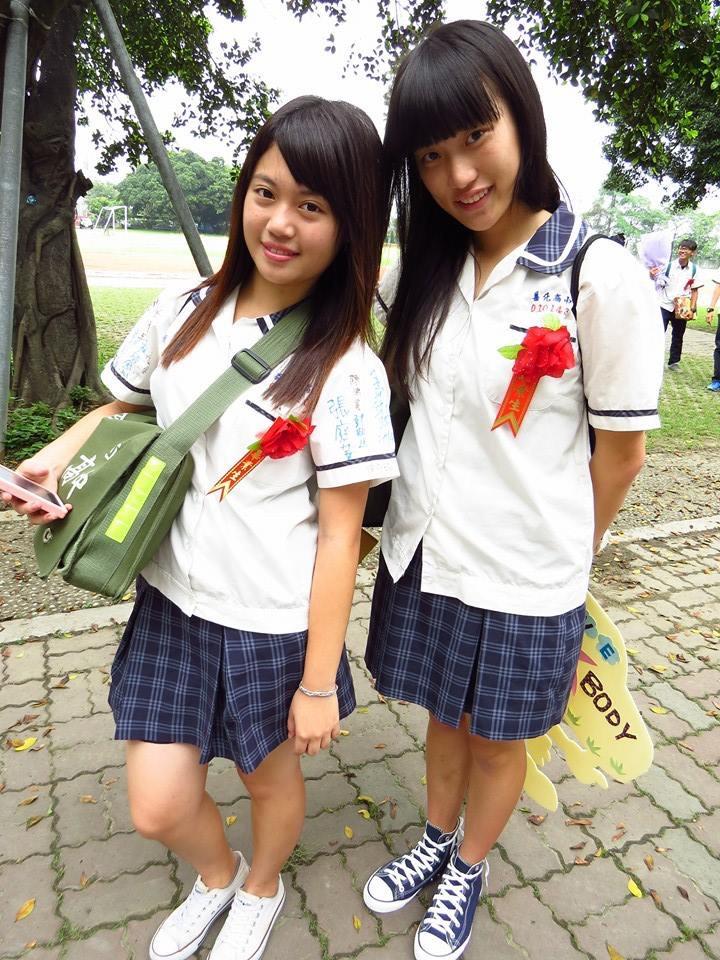 致青春,you&me 59971