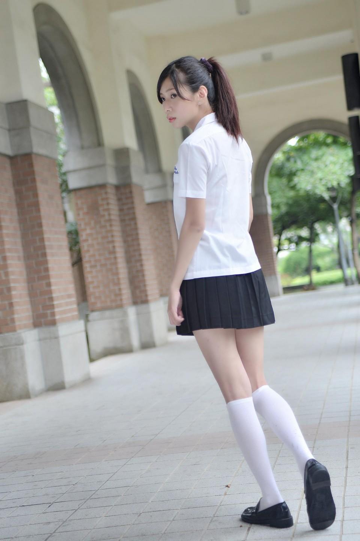 白いハイソックスフェチ8 [無断転載禁止]©bbspink.comYouTube動画>80本 ->画像>981枚