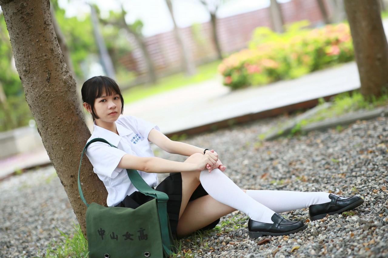 放課後の優等生