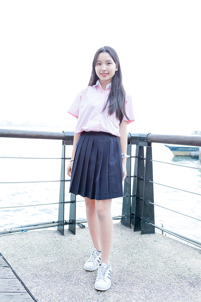 明倫高中熱舞社 52088