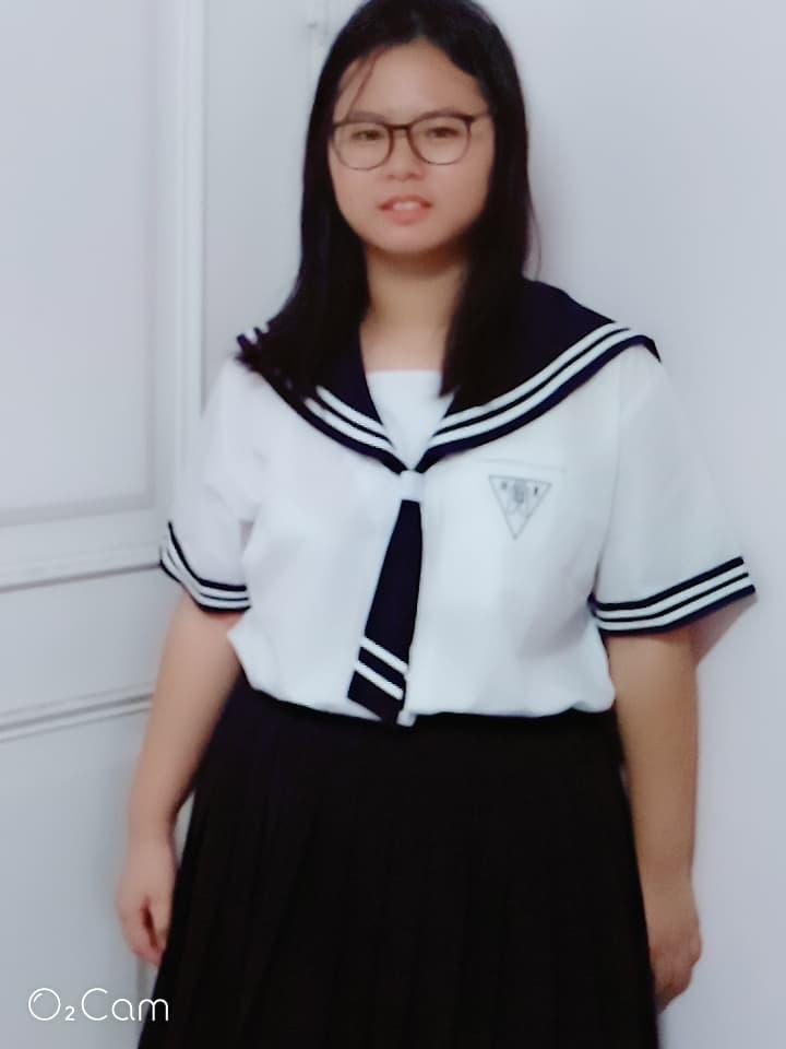 台東高商制服 63735