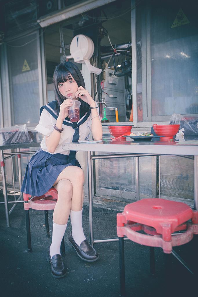 不想上課的日子,臺灣的學生日常 59452