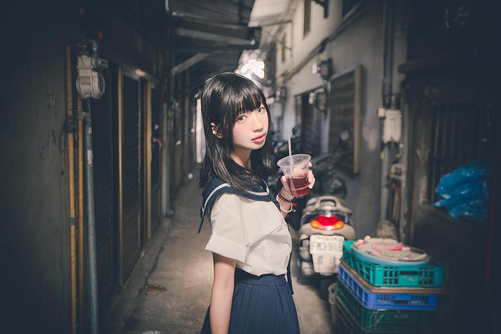 不想上課的日子,臺灣的學生日常 59453