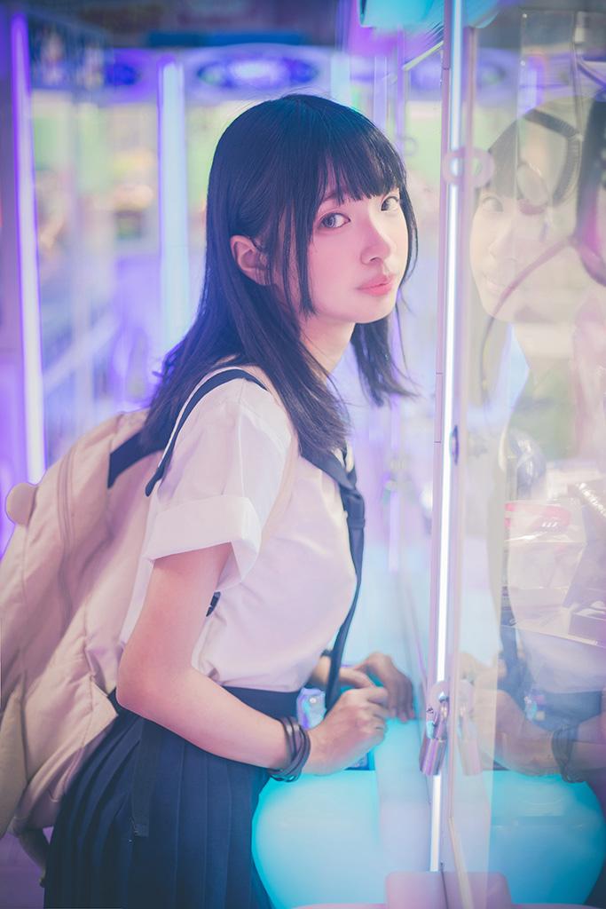 不想上課的日子,臺灣的學生日常 59457