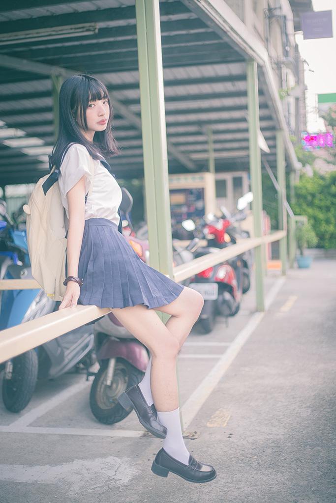 不想上課的日子,臺灣的學生日常 59459